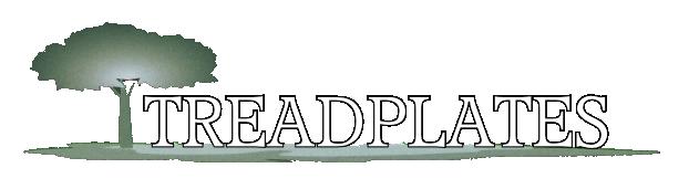 Treadplates | Wooden Thresholds | Stair Rods | Handcrafted Door Bars | Floor Trim | Carpet Trim  sc 1 th 117 & Treadplates | Wooden Thresholds | Stair Rods | Handcrafted Door Bars ...