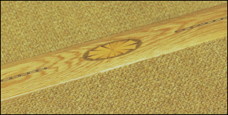 Contact Us.  sc 1 th 159 & Treadplates | Wooden Thresholds | Stair Rods | Handcrafted Door Bars ...
